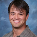 Ricardo Mogollon, MD