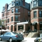 Back Bay Hardware - Boston, MA