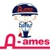 A-Ames Air Conditioning & Heating