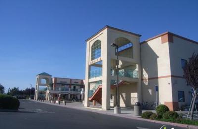 Music Land - Milpitas, CA