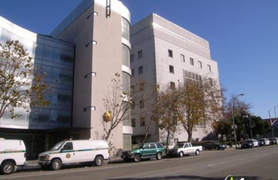 San Francisco Sheriff's Dept - San Francisco, CA