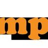 Computero Inc.