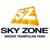 Sky Zone Lancaster