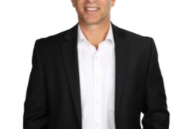 Roger Snyder, P.A. MRP - Pinecrest, FL