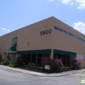 Hallelujah Worship Center of the CMA - Hollywood, FL