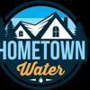 HomeTown Water
