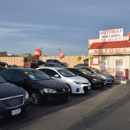 Automax Sales and Leasing