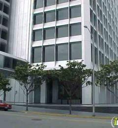 Van Blois & Associates - Stockton, CA