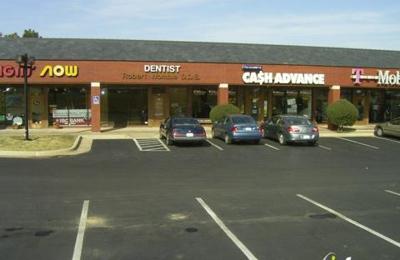 Mullen Jerry L - Oklahoma City, OK