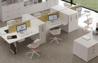 USA Office Furniture   Miami, FL