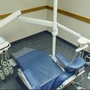 New England Dental Health Services PC