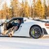 Bsp Motorsports