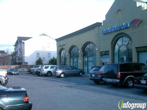 Cash advance casa grande az photo 6