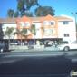 Vegan House - Los Angeles, CA