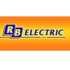 RB Electric Inc