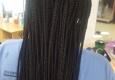 Touba African Hair Braiding - Greensboro, NC