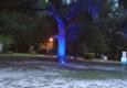 White Spring's RV Park - White Springs, FL