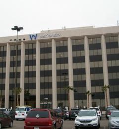 Franklin Tax Services - El Paso, TX