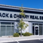 Black and Cherry Real Estate Group - Henderson, NV