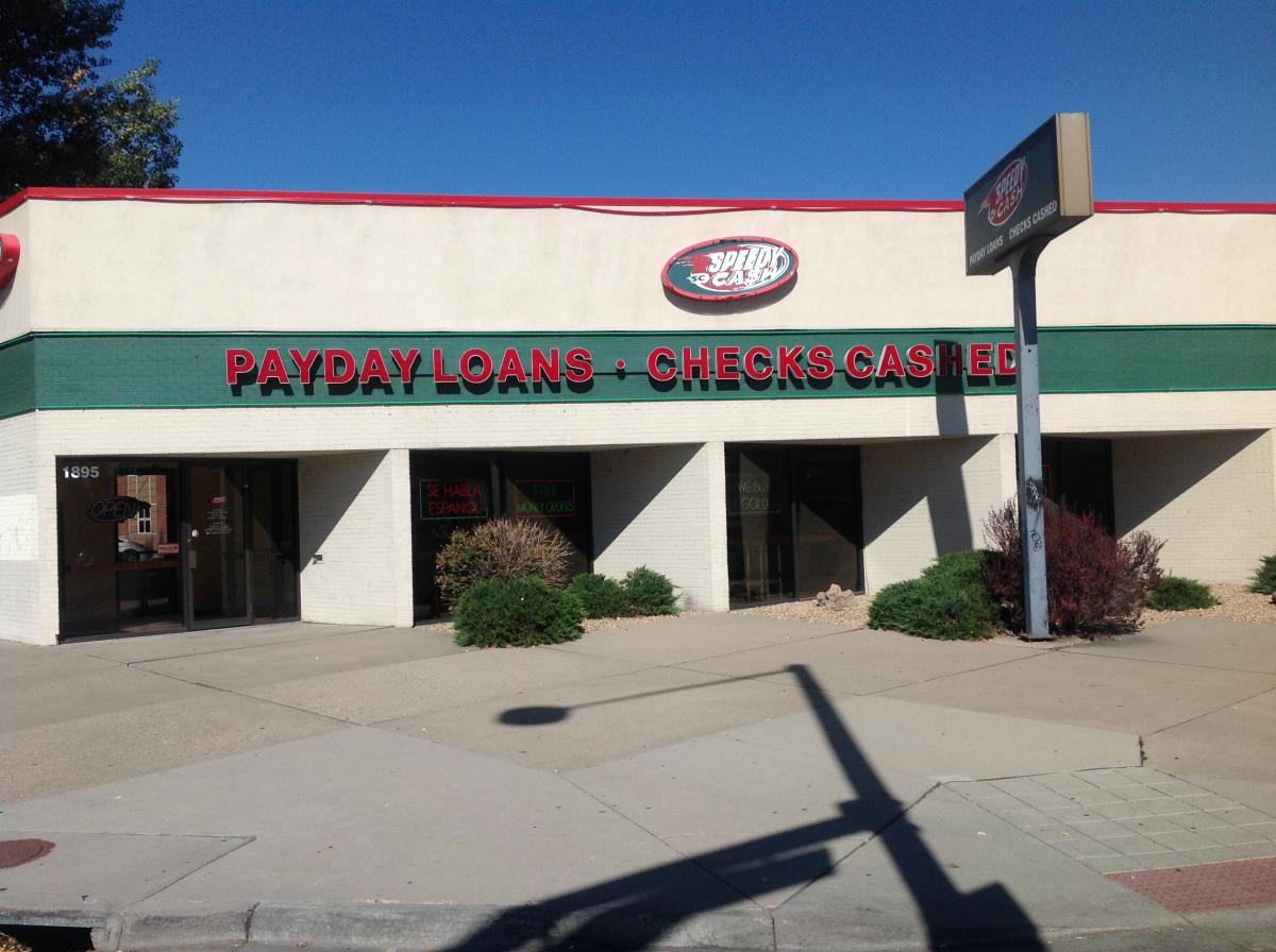 Payday loans open sunday sacramento picture 6