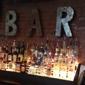 Four Corners Restaurants - Chapel Hill, NC. BAR