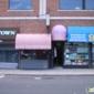 Lee Sims Chocolates - Jersey City, NJ