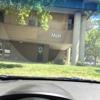 Kaiser Permanente Roseville Medical Offices - Riverside