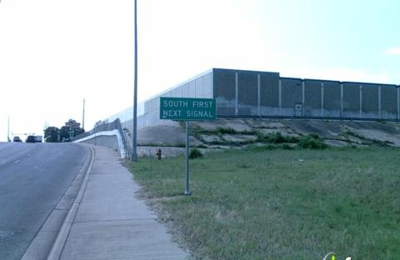 Chuck E. Cheese's - Austin, TX