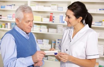 Prescription Pad Pharmacy - Plantation, FL