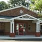 Montessori Day School - Chapel Hill, NC