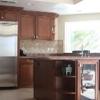 In House Kitchen Design