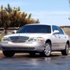 America On-Time Limo & Taxi Service