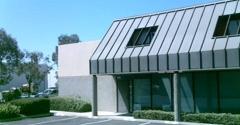 AC Cool, Inc - Orange, CA