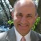John A Boghossian, DDS - San Carlos, CA