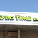 Gyro Time Restaurant