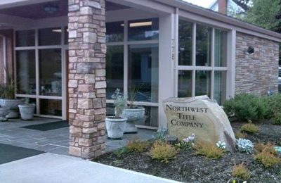 First American Abstract Company - Mcminnville, OR