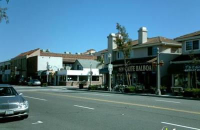 Natural Nails By Daisy - Newport Beach, CA