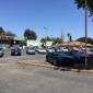 El Camino Auto Sales - Sunnyvale, CA