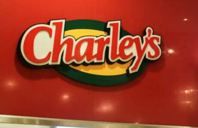 Charley's Grilled Subs - Canoga Park, CA. Fresh signature Philly Steaks and other steak, chicken and deli subs, gourmet fries and freshly squeezed lemonade.