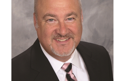 Dave Ladley - State Farm Insurance Agent - Gilbertsville, PA