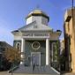 Temple Emanu-El - Staten Island, NY