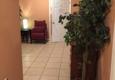 Shady Lane Retirement Home - Leesburg, FL