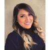 Ashley Avila - State Farm Insurance Agent