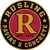 Rusling  Paving & Concrete LLC