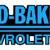 Arnold-Baker Chevrolet Co.