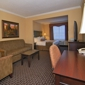 Best Western Plus Southpark Inn & Suites - Tyler, TX