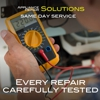 Carson Appliance Repair Solutions