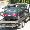 24/7 Rapid Discount Towing Seattle