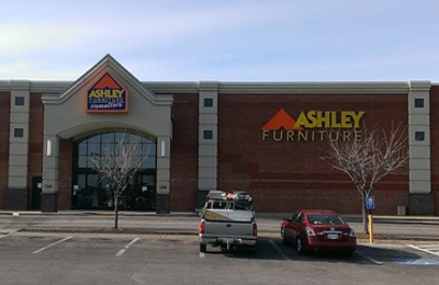 Ashley Furniture   Madison, TN