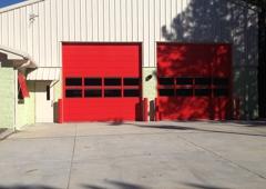 Doorways Inc - Gulfport, MS